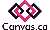 Canvas.ca - Your Canvas Printing Specialist